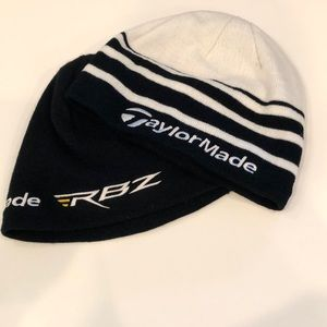 TaylorMade Accessories - Knit Beanies by TaylorMade 41b2b14795e5